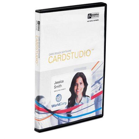 CardStudio