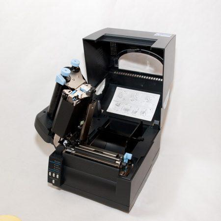 Citizen CL-S621 desktop štampač