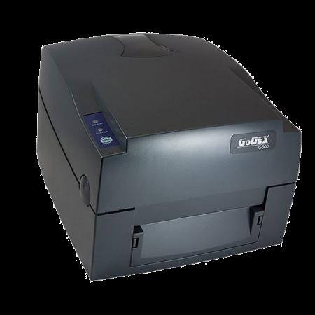 Godex G530 desktop štampač