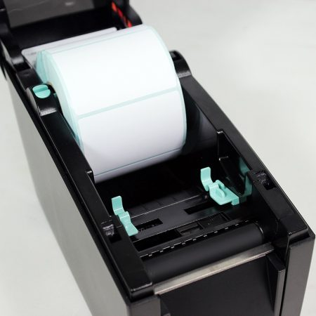 Godex DT2x desktop štampač
