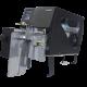Godex CS-ZX1300i industrijski štampač ušivnih etiketa