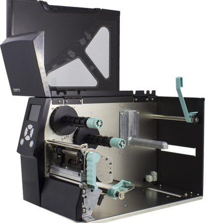 Godex ZX420i industrijski štampač