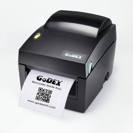 Godex_desktop_stampac_DT4x