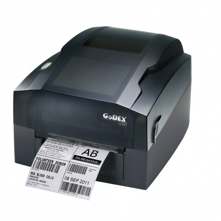 Godex_desktop_stampac_G300