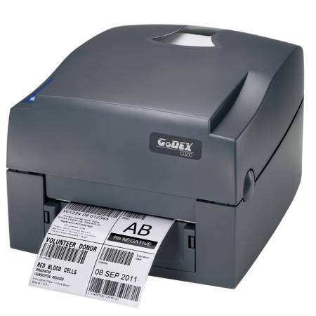 Godex_desktop_stampac_G500
