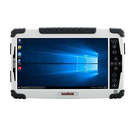 Handheld-Tablet-PC-Algiz-10X-prednja-strana