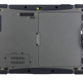 JLT MT2010 tablet pc