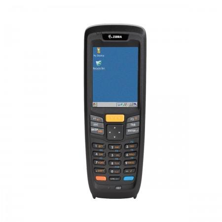 Motorola (Zebra) MC2180 prenosni ručni terminal