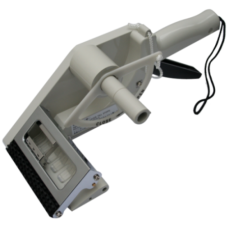 Ručni aplikator TOWA APN-100