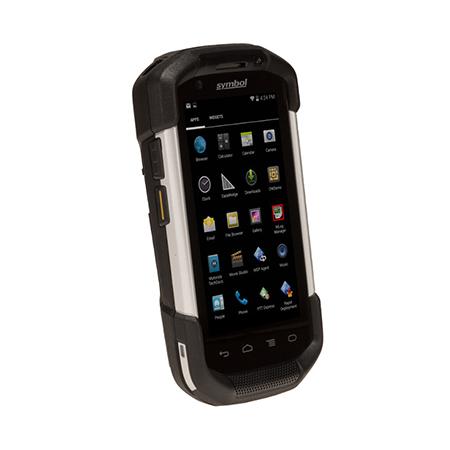 Symbol_Zebra_Motorola_prenosni_ručni_terminal_TC70_android