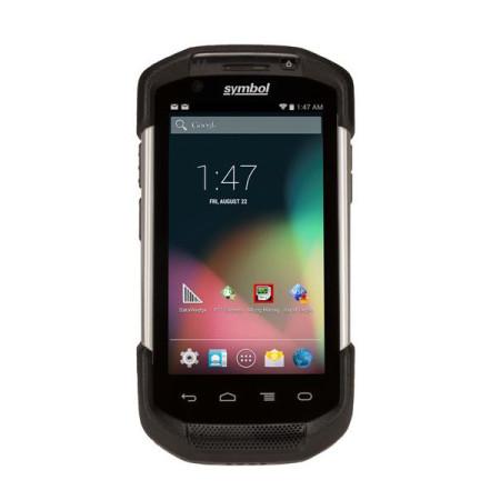 Symbol_Zebra_Motorola_prenosni_ručni_terminal_TC70_prednja_strana_Android.jpg