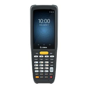 Zebra-MC2200-prenosni-ručni-terminal
