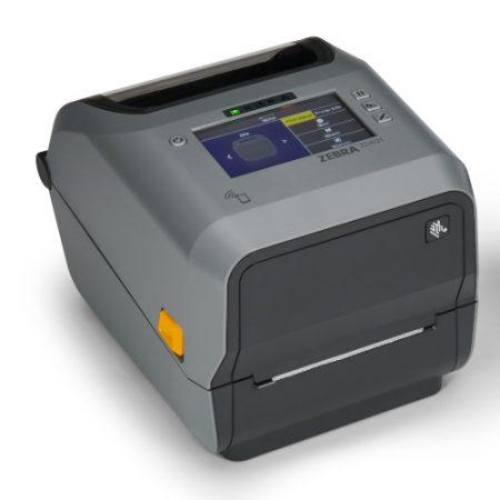 Zebra-ZD621t-desktop-stampac