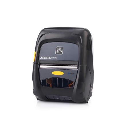 Zebra ZQ510 prenosni štampač