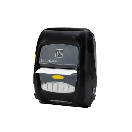 Zebra prenosni štampač ZQ510 sa termo rolnom