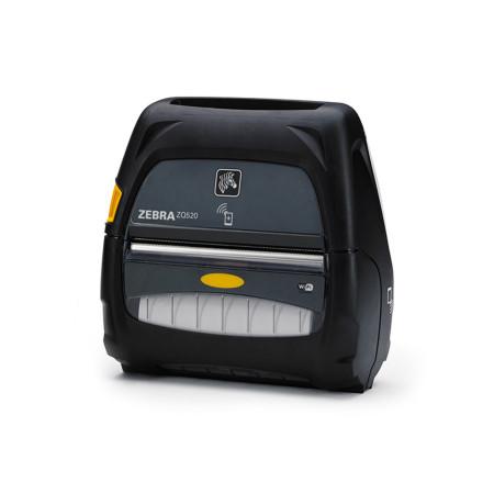 Zebra ZQ520 prenosni štampač