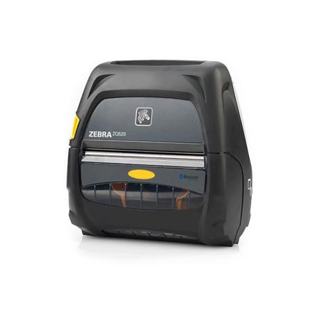 Zebra ZQ520 prenosni štampač sa bluetooth-om