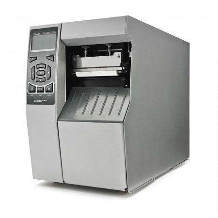 Zebra ZT510 industrijski stampac