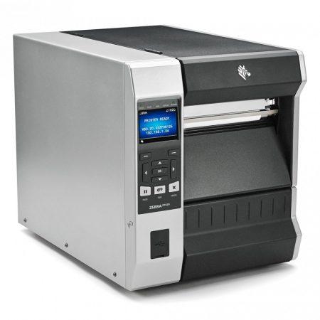 Zebra ZT620 industrijski stampac