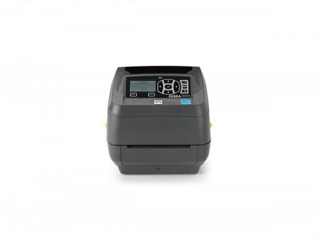 Zebra ZD500R RFID štampač