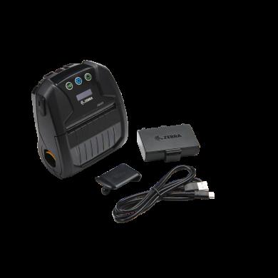 Zebra-ZQ220-prenosni-stampac
