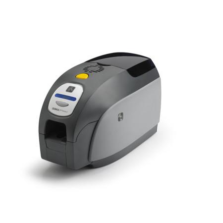 Zebra ZXP3 štampač ID kartica