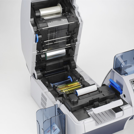Zebra ZXP8 štampač ID kartica