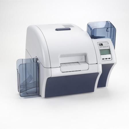 Zebra ZXP8 ID štampač