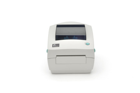 Zebra GC420d desktop štampač