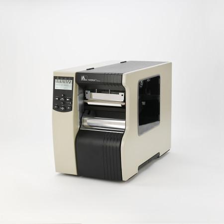 Zebra 140Xi4 industrijski štampač