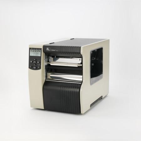Zebra 170Xi4 industrijski štampač