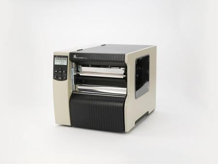 Zebra 220Xi4 industrijski štampač