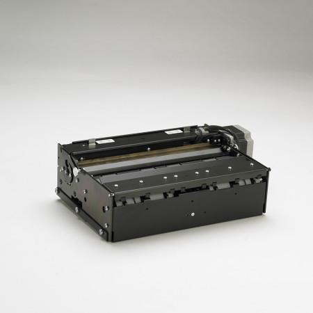 Zebra TTP 8000 kiosk štampač