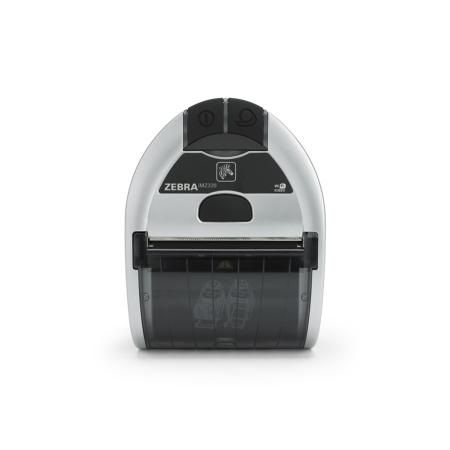 Zebra iMZ320 prenosni štampač