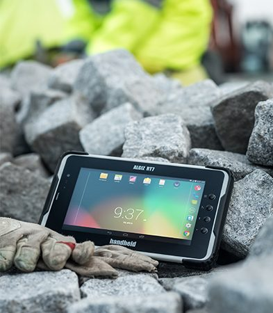 algiz-rt7-rugged-tablet-android-outdoor