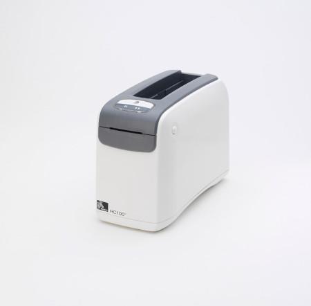 Zebra HC100 desktop štampač