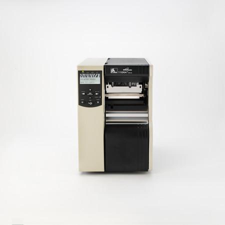 Zebra 110Xi4 industrijski štampač
