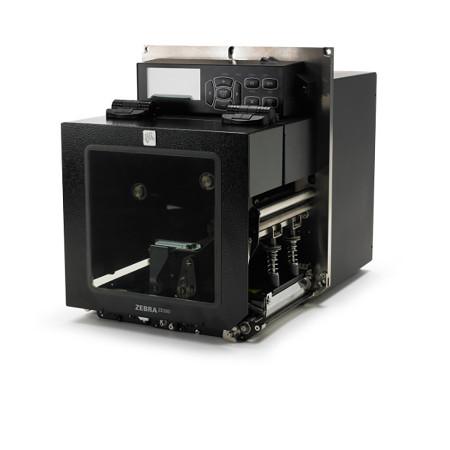 Zebra ZE500 industrijski štampač