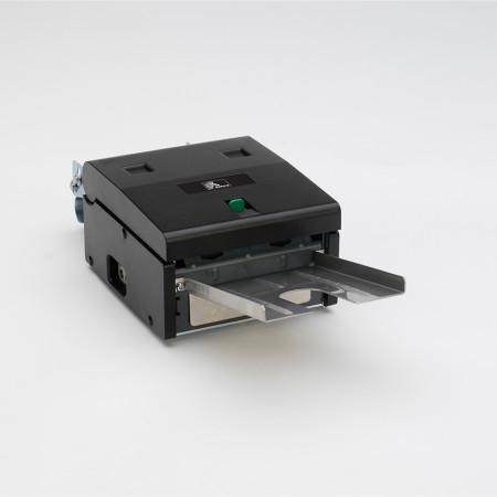 Zebra TTP2100 kiosk štampač