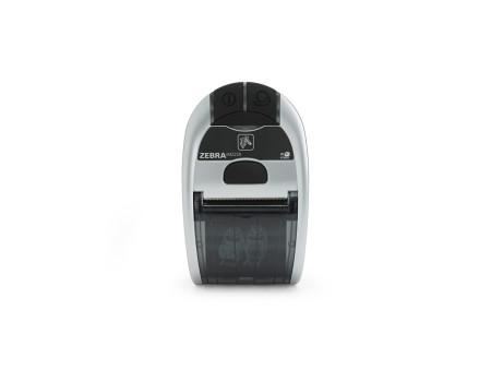 Zebra IMZ220 prenosni štampač