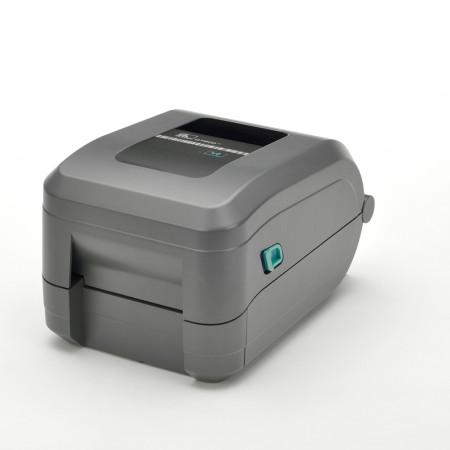 Zebra GT800 desktop štampač